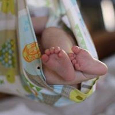 HazelTree Midwifery