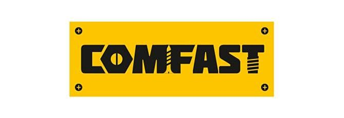 COMFAST- A COMPLETE FASTENERS EXPO, 1 December | Event in Gandhinagar | AllEvents.in