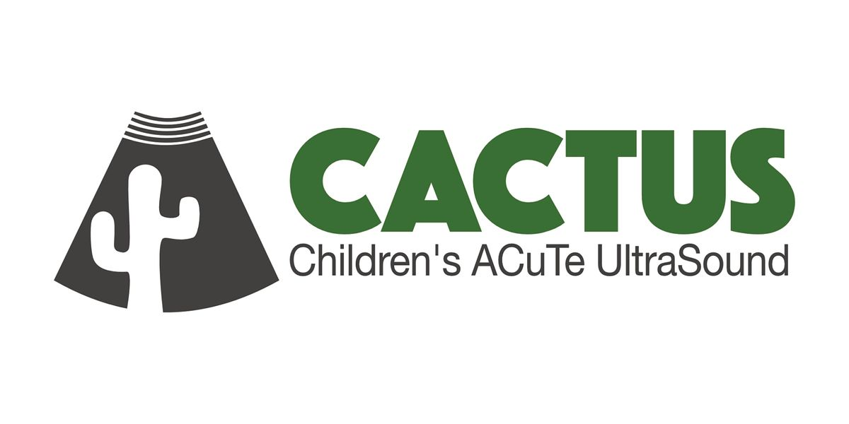 Children's Acute Ultrasound Course, 26 February | Event in Southampton | AllEvents.in
