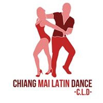 Salsa Bachata Chiangmai - CLD