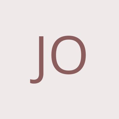 JobsOffice.org