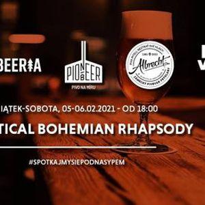 Bohemian Rhapsody 2021
