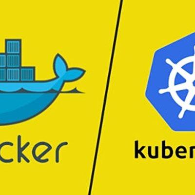 Docker & Kubernetes Training & Certification in Dhaka Bangladesh