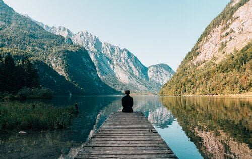 Meditation and Mindfulness 101, 10 July | Event in South Haven | AllEvents.in