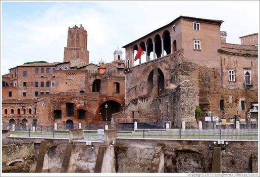 Apertura Esclusiva :La casa dei cavalieri di Rodi, 26 March | Event in Rome | AllEvents.in