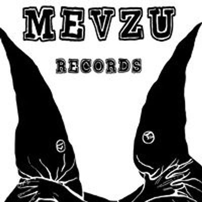 Mevzu Records