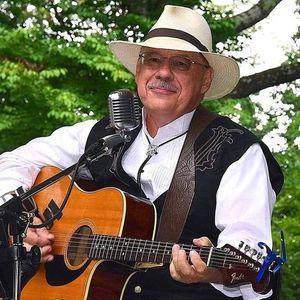 Gary J. Hoffman
