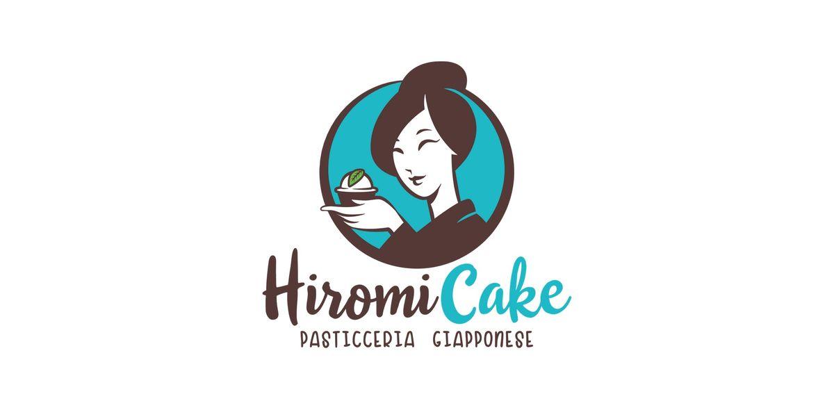 Hiromi Cake la pasticceria giapponese