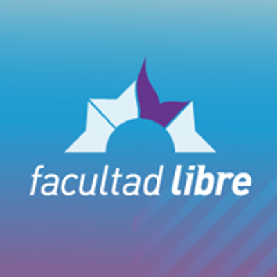 Facultad Libre