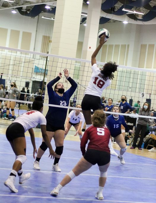 Gold Medal Champ Camp (Ages 13-18), 26 July | Event in Odenton | AllEvents.in