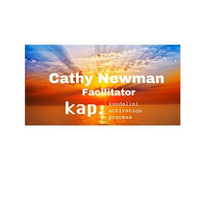 Kundalini Activation Process - KAP in Wollongong
