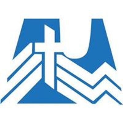 Paradise Valley United Methodist Church