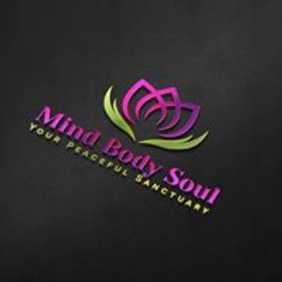 Mind Body Soul of New Smyrna Beach
