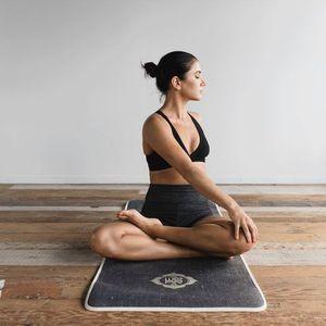 Hatha Yoga spcial dos les lundis INTERACTIFS sur Zoom
