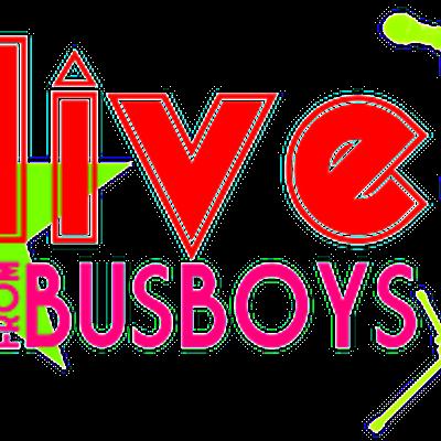 LIVE From Busboys  14th & V  November 6 2020  Hosted by Beny Blaq