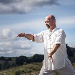 1 r med qigong tai chi klassisk meditation och mindfulness