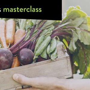 Taupo Foodlovers Masterclass