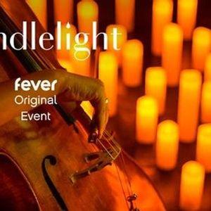 Candlelight Vivaldis Four Seasons at Michelangelos Sistine Chapel