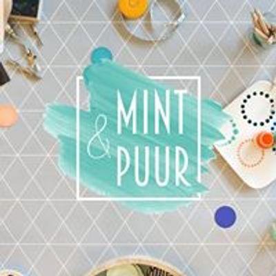 Mint & Puur