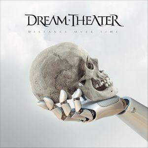 Dream Theater  Hamburg Sporthalle