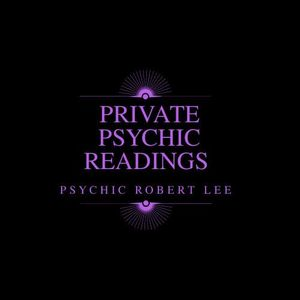 20 Minute Psychic Readings at St Machan's Primary School, Glasgow