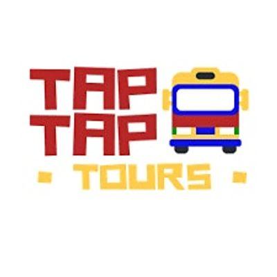 Tap Tap Tours