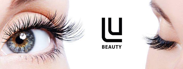 LU Beauty Bronze Express Eyelash Extension Workshop