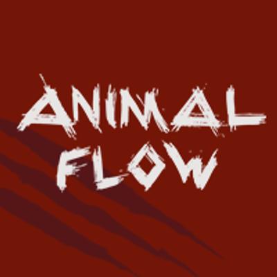 Animal Flow