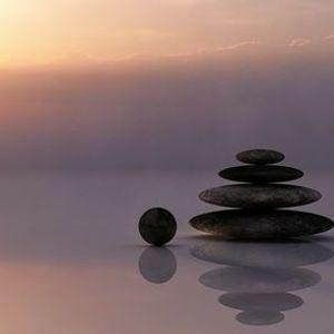 Meditationskursleiter Ausbildung - Start September 2021