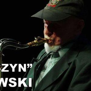 Jan Ptaszyn Wrblewski