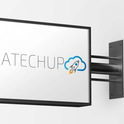 Atechup Online