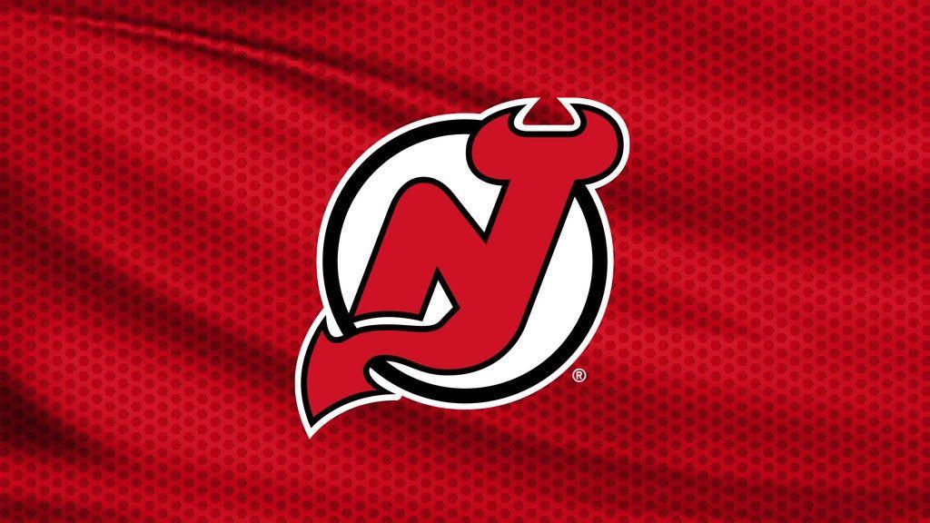 New Jersey Devils v  Pittsburgh Penguins, 19 December   Event in Newark   AllEvents.in