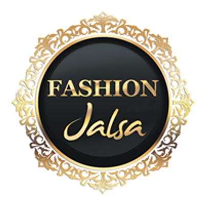 Fashion Jalsa