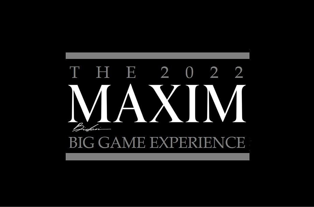 2022 Maxim Super Bowl Party - Official Tickets and VIP Services, 12 February   Event in West Hollywood   AllEvents.in