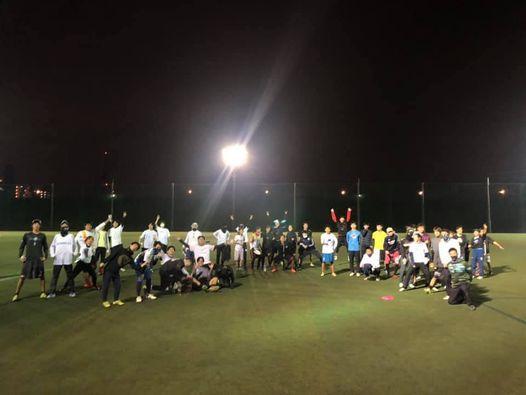 【エリア限定解除】Yokohama Ultimate Night 横浜アルティメットナイト, 10 December | AllEvents.in