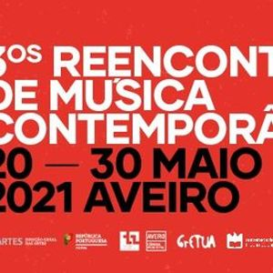 RMC 2021 [c10] Ricardo Ribeiro