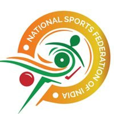 National Sports Federation of India