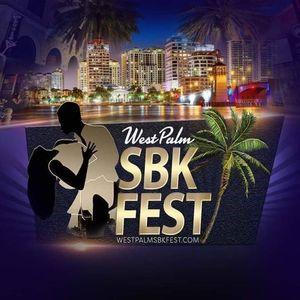 West Palm SBK Fest 2021