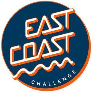 East Coast Challenge