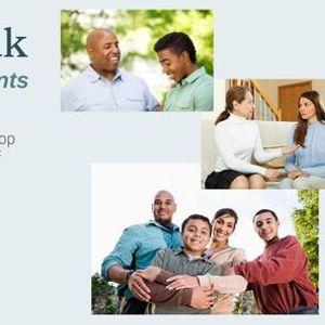 Teen Speak for Parents