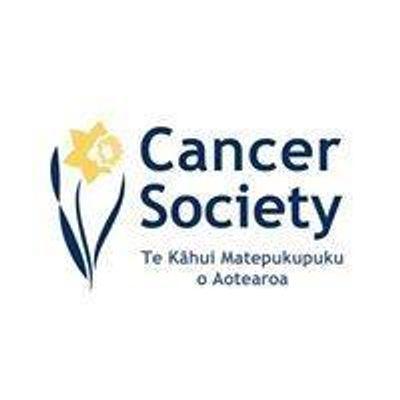 Cancer Society Nelson