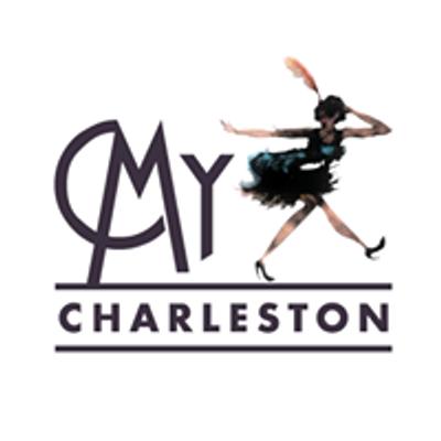 MyCharleston