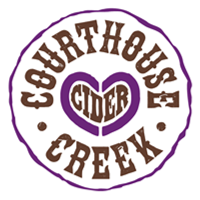 Courthouse Creek Cider