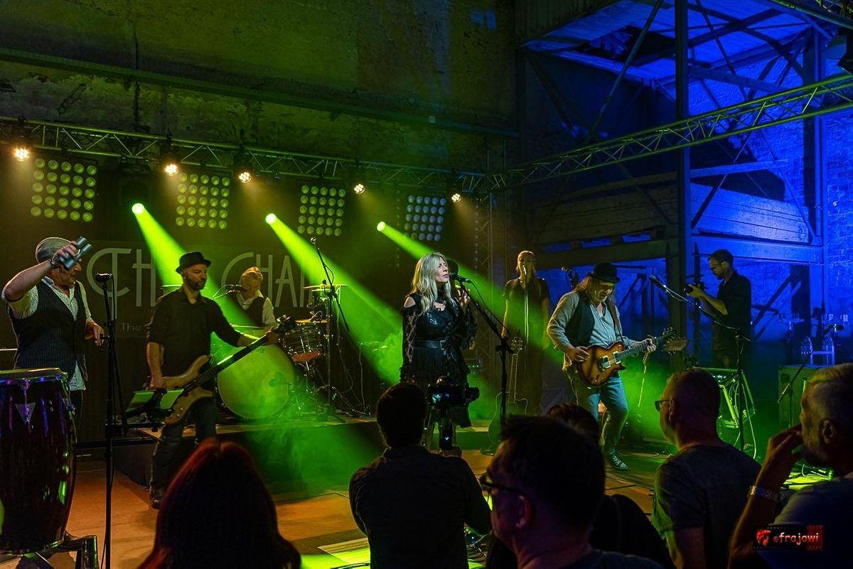 The Very Best of Fleetwood Mac in Heilbronn, 1 October   Event in Heilbronn   AllEvents.in