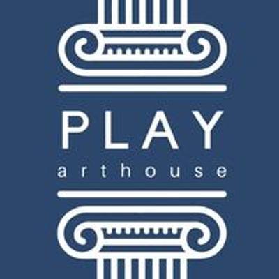 P L A Y art house
