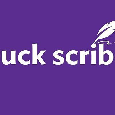 Saugatuck Scribes Resilience