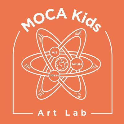 Kids Art Lab Autumnal Arts