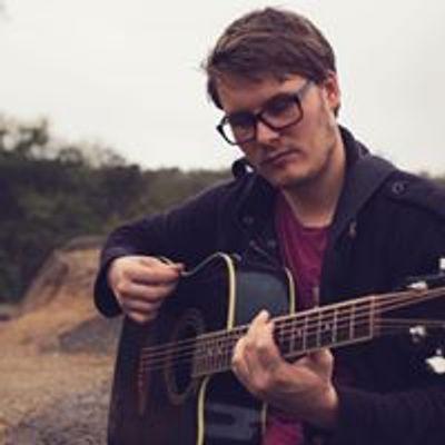 Jacob Laube Music