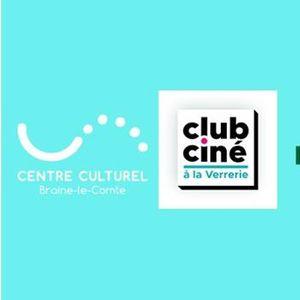 Club cin  la Verrerie