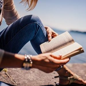 Boekvertaling in eigen beheer uitgeven